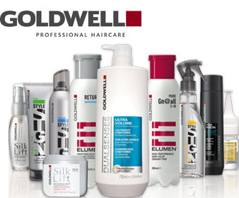 Goldwell Haircare
