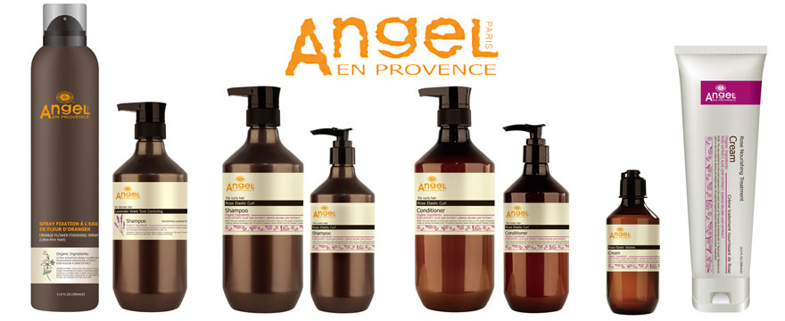 Angel En Provence sale