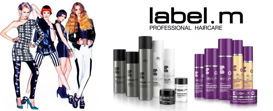 Label M Professional  sale