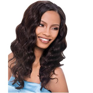 Outre Wet and Wavy Human Hair