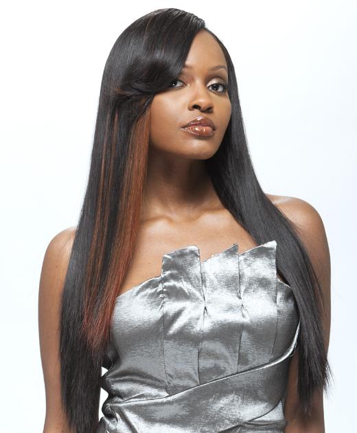 Remi Goddess Hair 77