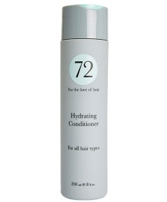 72 Hair Hydrating Conditioner For All Hair Types