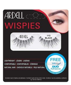 Ardell Fashion Lashes 113