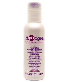 Aphogee Two Step Protein Treatment