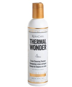 Keracare Thermal Wonder Pre Poo Conditioner