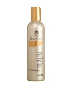 Conditioner For Colour Treated Hair