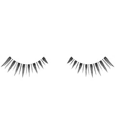 Ardell Fashion Lashes 102