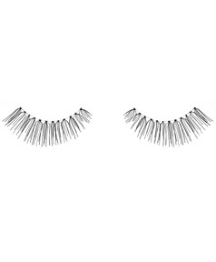 Ardell Fashion Lashes 123