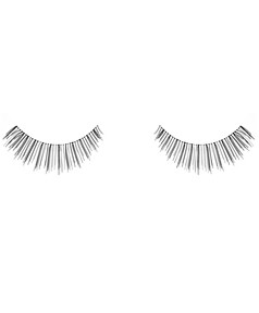 Ardell Fashion Lashes 124