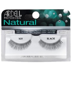 Ardell Fashion Eye Lashes 109