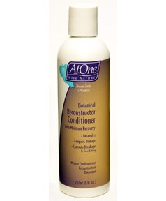 Atone Botanical Reconstructor Conditioner