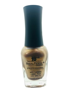 BF Professional Nail Lacquer 06 Desert Sand