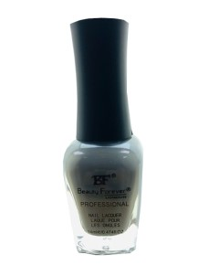 BF Professional Nail Lacquer 22 Parisian Roof Tops