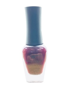 BF Professional Nail Lacquer 25 African Violet