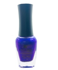 BF Professional Nail Lacquer 28 Royal Orchidee