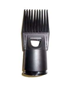 Pik Comb For Dryer