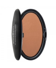 Shine Free Oil Absorbing Pressed Powder