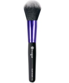 Brush Works Blush Brush