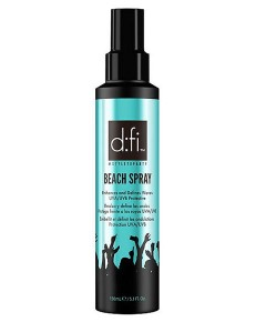 DFI Style To Party Beach Spray