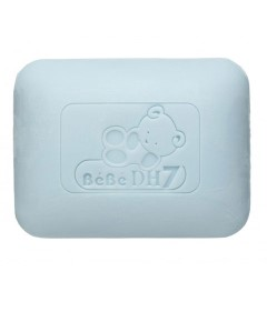 DH7 Baby Soap