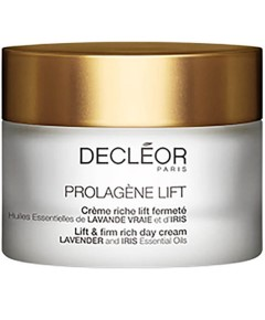 Prolagene Lift And Firm Day Cream