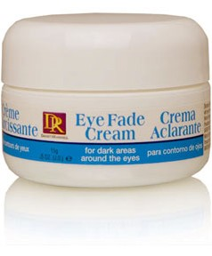 DR Eye Fade Cream