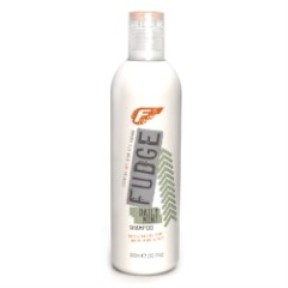 Daily Mint Hydrating Shampoo