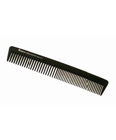 DC03 Small Cutting Comb