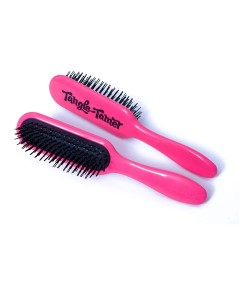 Tangle Tamer Brush