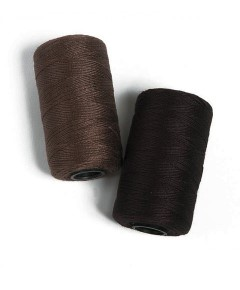 Jumbo Weaving Thread