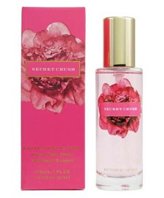 Secret Crush Eau De Toilette