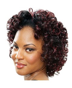 Evertress Oprah Curl 3PCS