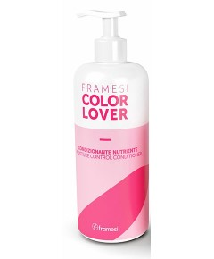 Color Lover Moisture Control Conditioner