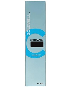 Demi Permanent Color 60 Ml Pastel Indigo
