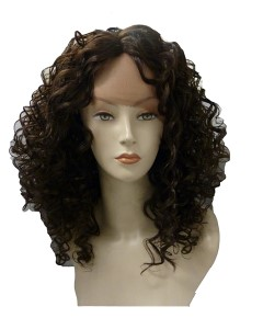 Secrets Syn Caprice Lace Front Wig