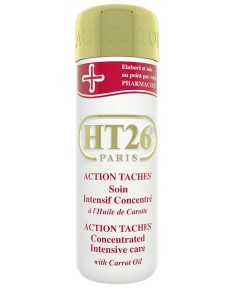 Action Taches Body Care Lotion