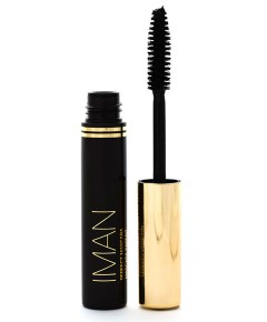 Perfect Mascara With Luxurious Colors