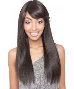 Soft Swiss Lace Front HH BS 402 Stylemix Wig