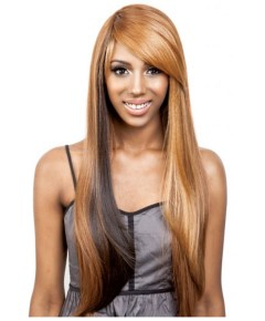 Style Mix HH BS 101 Wig