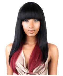Style Mix HH BS 103 Wig