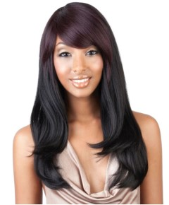 Style Mix HH BS 104 Wig
