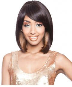 Style Mix HH BS 105 Wig