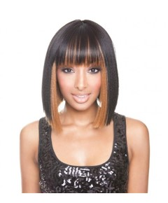 Style Mix HH BS 108 Wig