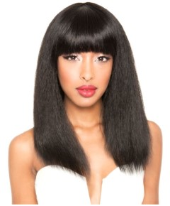 Style Mix HH BS 109 Wig