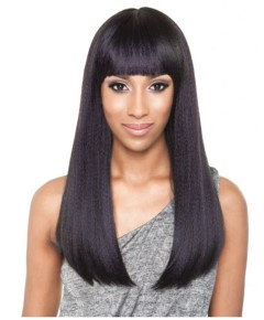 Style Mix HH BS 111 Wig
