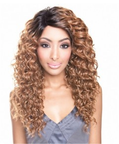 Soft Swiss Lace Front HH BS 209 Stylemix Wig