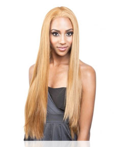 Red Carpet Premiere Syn Miami Girl Lace Front Wig