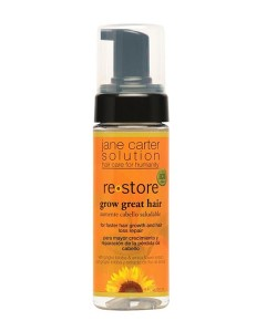 Restore Grow Great Hair Treatment