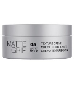 Styling Matte Grip Texture Creme