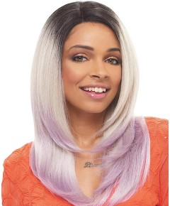 Brazilian Scent Lace HH Wig Ray